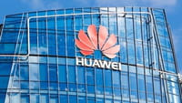 Huawei P9 Lite e P9 Max svelati dettagli