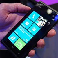 Nokia teme lo smartphone Microsoft