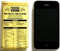 iPhone maxi e low cost: il sogno diventa realtà