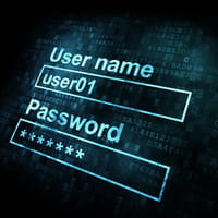 5 millioni di password google pubblicate in un forum