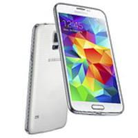 Samsung Galaxy S5, incendio mette a rischio la produzione