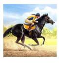 Rival stars horse racing pc gratis
