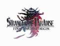 Scaricare Stranger of Paradise: Final Fantasy Origin (Videogiochi)