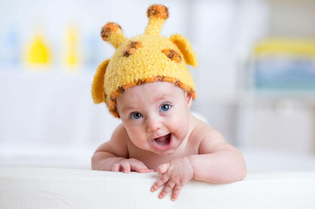 Vestiti di Carnevale per neonati  quali scegliere  d9abfd7697c