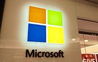 Microsoft Surface Phone uscirà nel 2016?