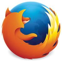 Mozilla Firefox 40 compatibile con Windows 10