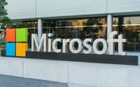 Holoportation Microsoft crea il teletrasporto