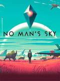 No man's sky gratis