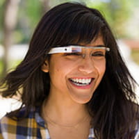 Google Glass finalmente acquistabili in USA