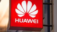 Huawei P10 primo aggiornamento software