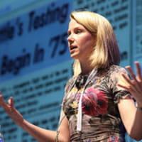 Yahoo, nuove acquisizioni e nuovi progetti in vista