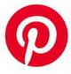 Pinterest app gratis italiano