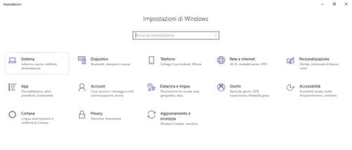 Come Cambiare Lo Sfondo Del Desktop