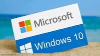 Windows 10 build 14393.222 update