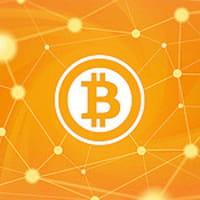 Apple elimina tutte le app basate su Bitcoin