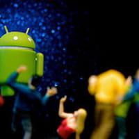 Android potrebbe comunicare con Windows Phone
