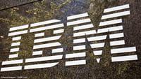 IBM brevetta smartwatch pieghevole