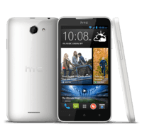 HTC, sbarca in Italia il low cost dual sim