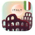 Italy land of wonders download