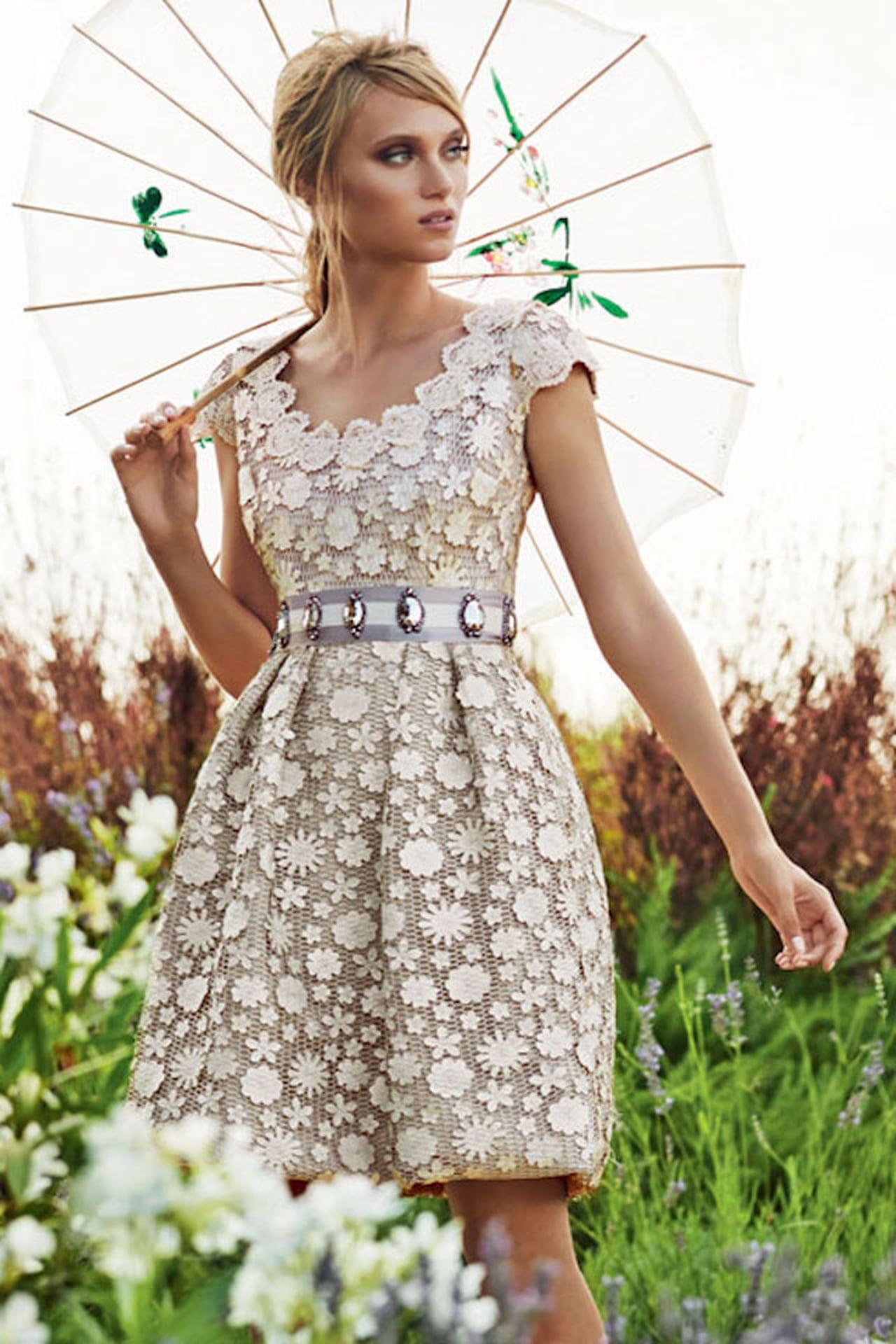 online retailer 13a80 885d6 Vestiti a palloncino: passe-partout di Primavera