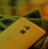 HTC, un lancio a New York per il nuovo M8