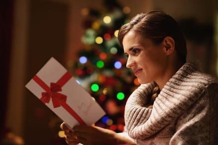 Frasi Di Natale Oscar Wilde.Frasi Da Dedicare Auguri Di Natale E Capodanno Per Lui Lei E Amici Magazine Delle Donne