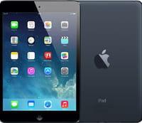 iPad 2, nuova scocca per il Mini
