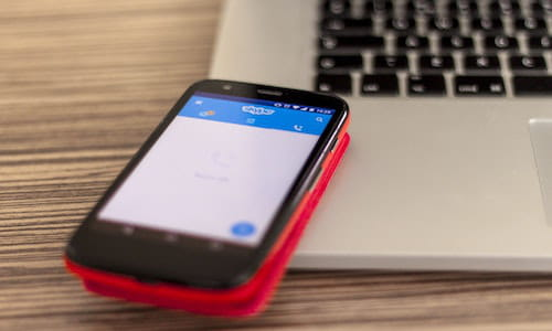 Come Eliminare Un Account Skype Ccm