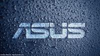 ASUS ZenFone 5 arriverà al MWC 2018?