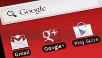 Google offre 2 GB per test sicurezza