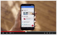 Google lancia Inbox ed è subito caccia all'invito