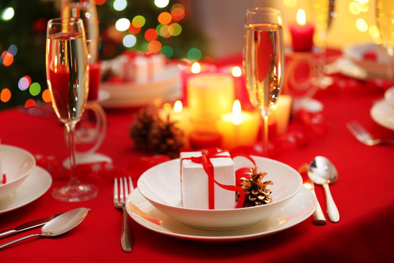 Cosa Cucinare Il 24 Dicembre ricette di natale: preparazioni tradizionali e originali