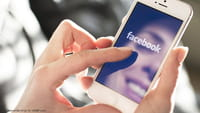 Facebook in arrivo le clip audio?