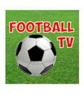 Scaricare All in one Football App (Android)