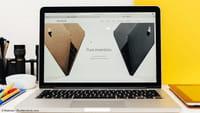 MacBook Pro 2016 arriverà il 27 ottobre?