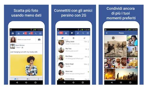 applicazioni di dating gratis per HTC Senior Dating per single oltre 50