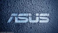 ASUS ZenFone Max Pro M2 nuovi rumors