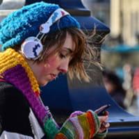 Vodafone lancia una promozione: Spotify scontato del 30%