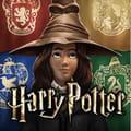 Harry potter hogwarts mystery pc