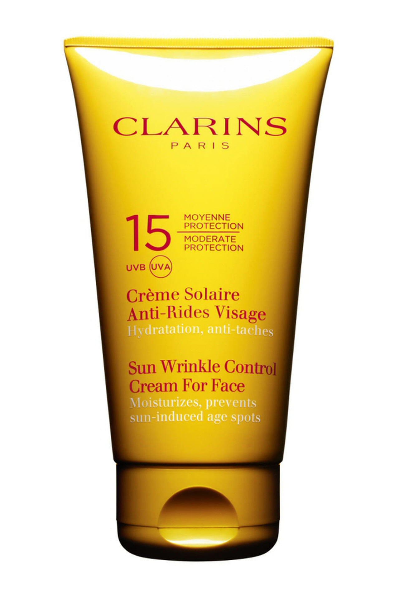 Crema solare viso: i prodotti migliori - Magazine delle donne