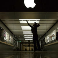 Apple, come sarà iPhone 6?