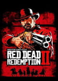 Red dead redemption 2 download gratis pc