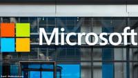 Microsoft Andromeda pieghevole nel 2019?