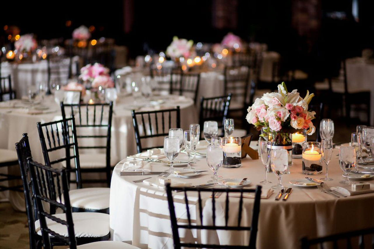 Nomi Tavoli Matrimonio Country Chic : Nomi tavoli matrimonio: temi ed ispirazioni