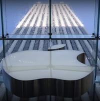Apple rischia lo stop alle importazioni degli iPhone