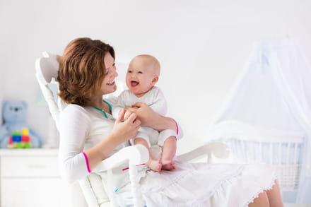 Sognare un neonato: non solo desiderio di maternità ...