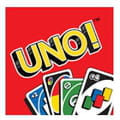 Uno gioco download