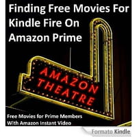 Amazon si avvicina alla pay-Tv e fa paura