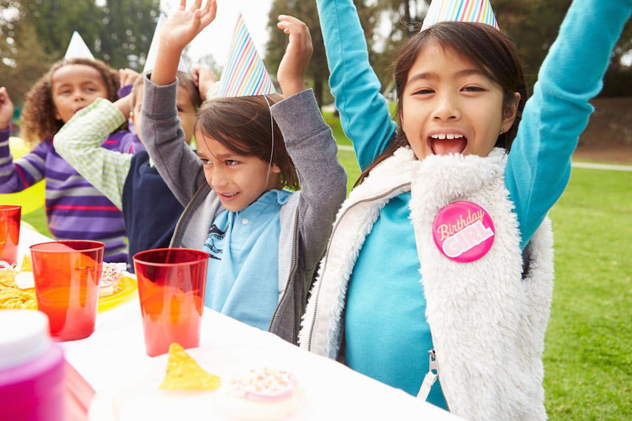 Giochi Compleanno Bambini Consigli Originali