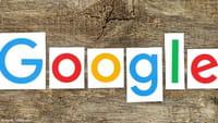 Google nuove regole per news a pagamento